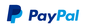 Zahlung PayPal