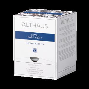 Althaus Tee Royal Earl Grey