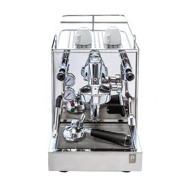 premo uno classico Espressokaffeemaschine