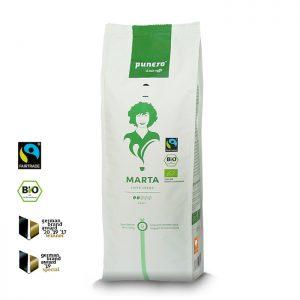 Marta punero Caffè