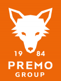PREMO GROUP – ONLINE SHOP