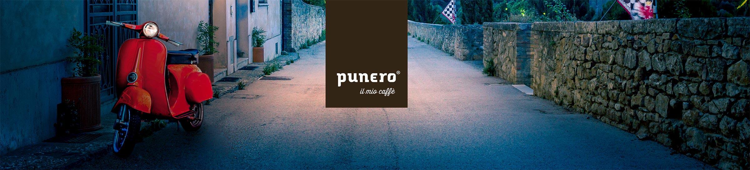 01_Banner_Head_punero_144
