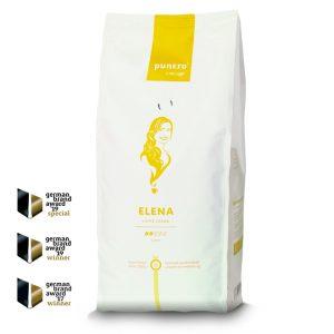 ELENA Kaffee