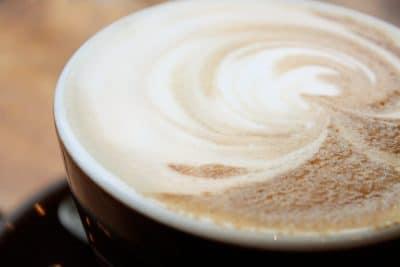 Kaffee für Vollautomaten zu Hause
