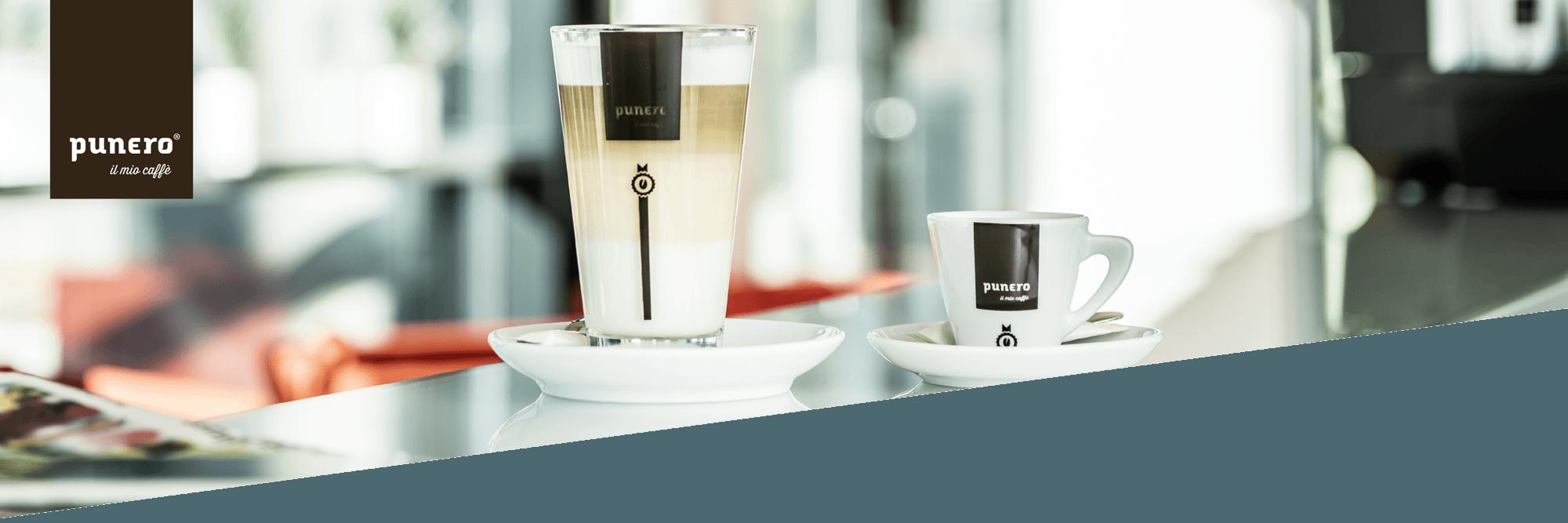 Caffè punero