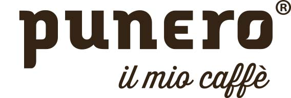 punero logo
