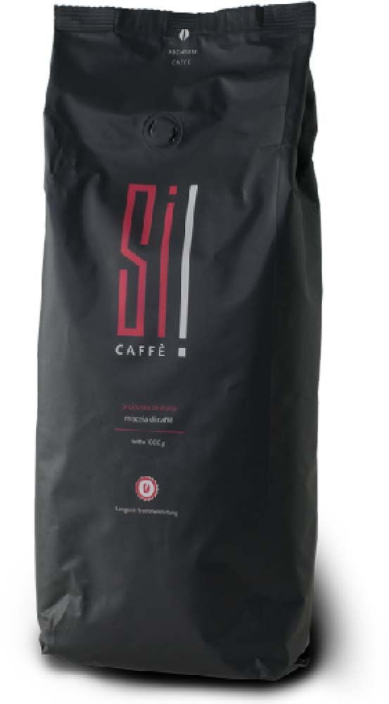 si-caffe-brueckenseite-bag-of-coffee