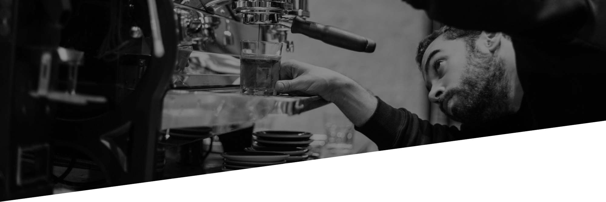 si-caffe-brueckenseite-machine-setting