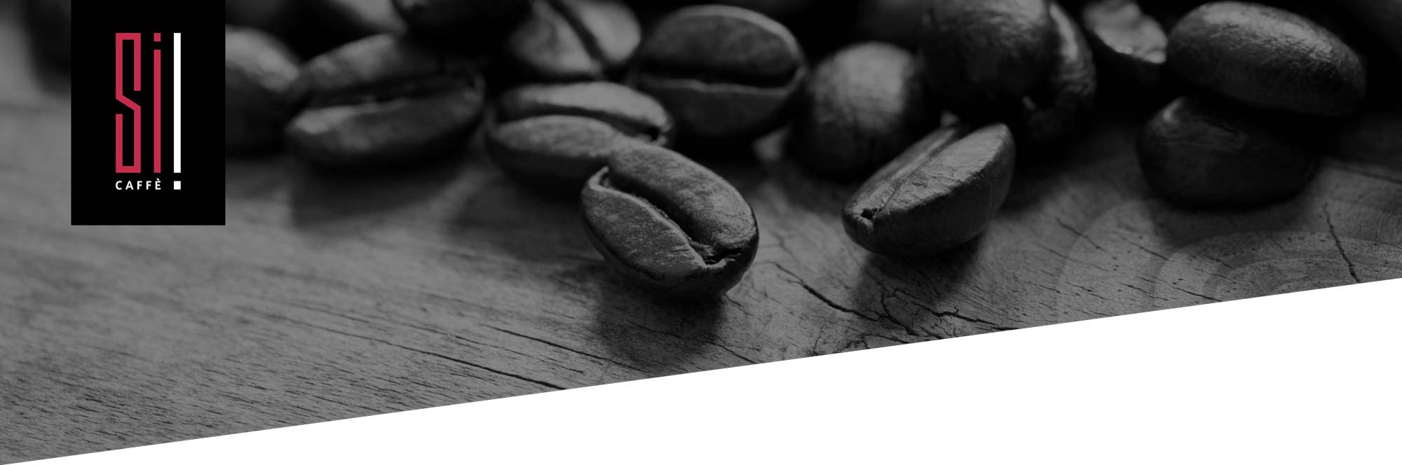 si-caffe-brueckenseite