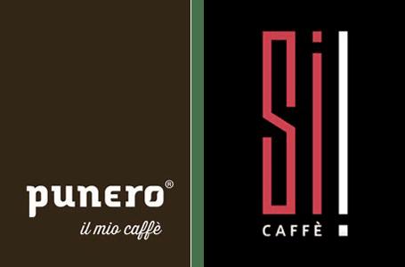 PUNERO_Si_Logos