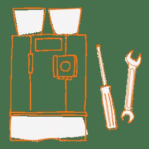 Illustration Firmen