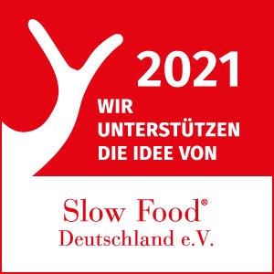 sfd-unterstuetzer-2021-logo-rahmen_300-Px