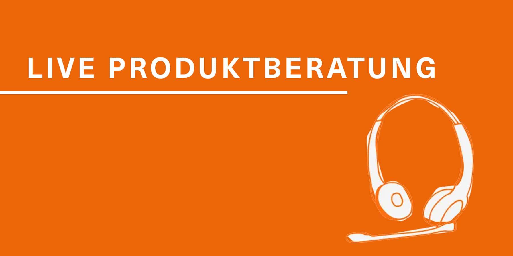 PREMO_Live_Produktberatung